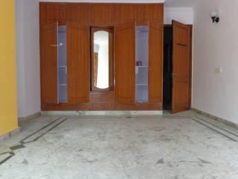 1500 sqft, 3 bhk Apartment in Builder Project Som Vihar, Delhi at Rs. 70000