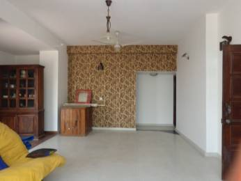 1400 sqft, 2 bhk BuilderFloor in Builder Project Sunder Nagar, Delhi at Rs. 1.2500 Lacs