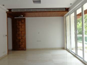 3100 sqft, 3 bhk BuilderFloor in Builder Project Sunder Nagar, Delhi at Rs. 5.0000 Lacs