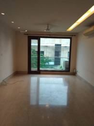 2000 sqft, 4 bhk BuilderFloor in Builder Project Vasant Vihar, Delhi at Rs. 2.2500 Lacs