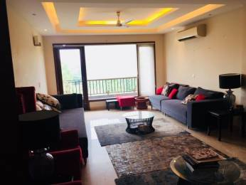 2925 sqft, 3 bhk BuilderFloor in Builder Project Defence Colony, Delhi at Rs. 9.5000 Cr