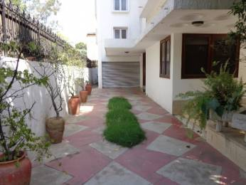 2925 sqft, 3 bhk IndependentHouse in Builder Project Defence Colony, Delhi at Rs. 24.0000 Cr
