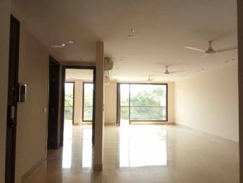 3600 sqft, 4 bhk BuilderFloor in Builder Project Vasant Vihar, Delhi at Rs. 8.0000 Cr