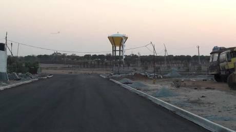 212 sqft, Plot in Builder Project Keesara, Hyderabad at Rs. 20.5500 Lacs