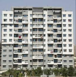 1150 sqft, 2 bhk Apartment in Nyati Ethos Phase 3 NIBM, Pune at Rs. 62.0000 Lacs
