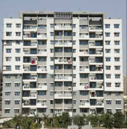 600 sqft, 1 bhk Apartment in Builder Project NIBM, Pune at Rs. 36.0000 Lacs
