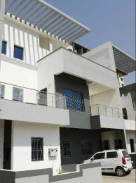 2600 sqft, 3 bhk Villa in Reputed Amba Vatika Kondhwa, Pune at Rs. 1.7000 Cr