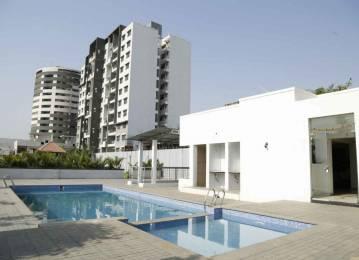 1010 sqft, 2 bhk Apartment in Oxford Florida Estate Mundhwa, Pune at Rs. 70.0000 Lacs
