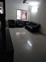 948 sqft, 2 bhk Apartment in ACME Selene Apartment Undri, Pune at Rs. 36.0000 Lacs