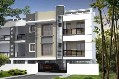 2600 sqft, 3 bhk Villa in Builder salunke vihar road NIBM, Pune at Rs. 2.0000 Cr