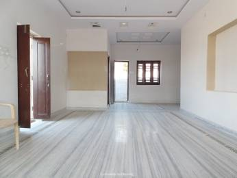 1350 sqft, 2 bhk IndependentHouse in Builder Project Beeramguda Road, Hyderabad at Rs. 56.0500 Lacs