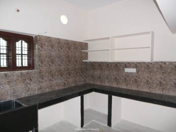 1255 sqft, 2 bhk IndependentHouse in Builder Project Beeramguda Road, Hyderabad at Rs. 49.8900 Lacs