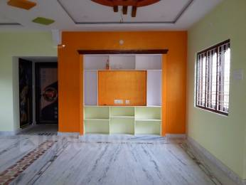 1377 sqft, 2 bhk IndependentHouse in Builder Project Beeramguda Road, Hyderabad at Rs. 55.3060 Lacs