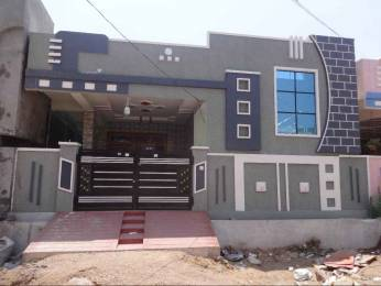 1197 sqft, 2 bhk IndependentHouse in Builder Project Beeramguda Road, Hyderabad at Rs. 50.3220 Lacs