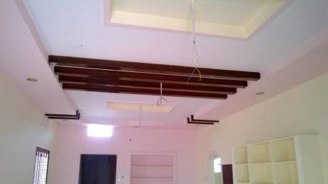 1217 sqft, 2 bhk IndependentHouse in Builder Project Beeramguda, Hyderabad at Rs. 50.4140 Lacs