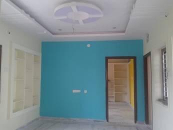 1150 sqft, 2 bhk IndependentHouse in Builder beeramguda Beeramguda Road, Hyderabad at Rs. 44.0000 Lacs