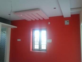 1190 sqft, 2 bhk IndependentHouse in Builder beeramguda Beeramguda Road, Hyderabad at Rs. 44.0000 Lacs