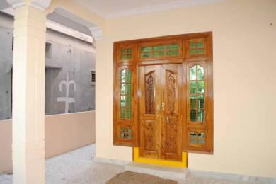 1020 sqft, 2 bhk IndependentHouse in Builder beeramguda Beeramguda Road, Hyderabad at Rs. 56.0000 Lacs