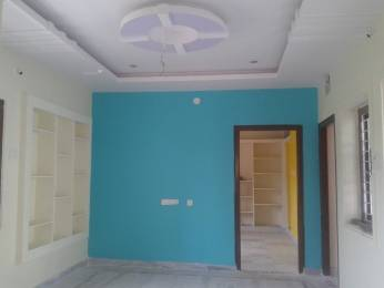 936 sqft, 2 bhk IndependentHouse in Builder Project Beeramguda Road, Hyderabad at Rs. 50.4070 Lacs