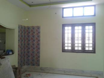 1327 sqft, 2 bhk IndependentHouse in Builder Project Beeramguda Road, Hyderabad at Rs. 55.7980 Lacs