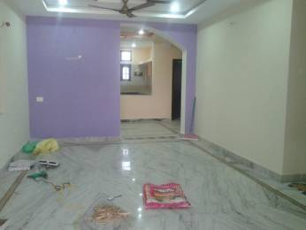 1340 sqft, 2 bhk IndependentHouse in Builder Project Beeramguda Road, Hyderabad at Rs. 56.7800 Lacs