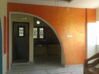 1098 sqft, 2 bhk IndependentHouse in Builder Project Beeramguda Road, Hyderabad at Rs. 55.6000 Lacs