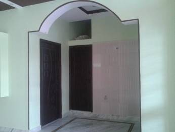 1251 sqft, 2 bhk IndependentHouse in Builder Project Beeramguda Road, Hyderabad at Rs. 57.8900 Lacs