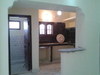 1278 sqft, 2 bhk IndependentHouse in Builder Project Beeramguda Road, Hyderabad at Rs. 59.4200 Lacs