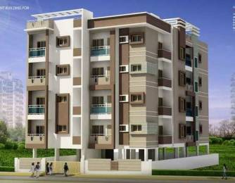 1209 sqft, 2 bhk Apartment in Builder Project Beeramguda, Hyderabad at Rs. 35.5500 Lacs
