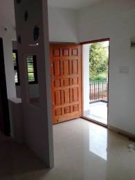 1144 sqft, 2 bhk Apartment in Builder Project Beeramguda, Hyderabad at Rs. 35.2600 Lacs