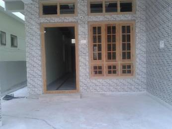 1548 sqft, 2 bhk IndependentHouse in Builder Project Beeramguda Road, Hyderabad at Rs. 75.3400 Lacs