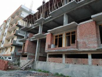 850 sqft, 2 bhk BuilderFloor in Builder soni hardik tower Sector 110, Noida at Rs. 25.5000 Lacs