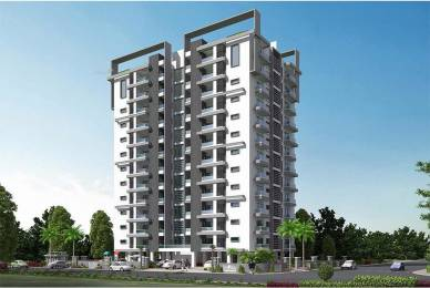 1893 sqft, 3 bhk Apartment in Dhanuka Sunshine Kalyan Sikar Road, Jaipur at Rs. 1.3251 Cr