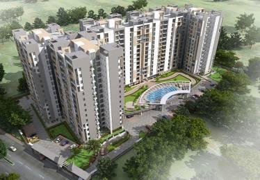 1768 sqft, 3 bhk Apartment in Platinum Amaltas Panchyawala, Jaipur at Rs. 54.8080 Lacs