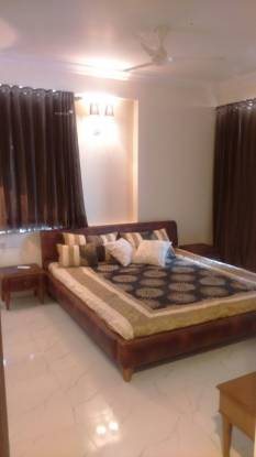 1791 sqft, 3 bhk Apartment in FS The Coronation Sanganer, Jaipur at Rs. 65.0000 Lacs