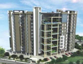 697 sqft, 1 bhk Apartment in Dhanuka Sunshine Prime Dholai, Jaipur at Rs. 24.2556 Lacs