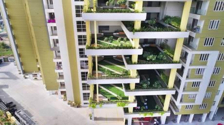 955 sqft, 2 bhk Apartment in Dhanuka Sunshine Prime Mansarovar Extension, Jaipur at Rs. 29.6500 Lacs