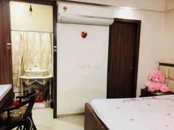 1530 sqft, 3 bhk Apartment in Dhanuka Sunshine Shalimar Vaishali Nagar, Jaipur at Rs. 85.0000 Lacs