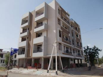 950 sqft, 2 bhk BuilderFloor in Builder Project Mansarovar, Jaipur at Rs. 22.5100 Lacs