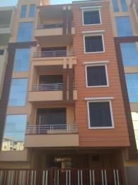 2150 sqft, 3 bhk BuilderFloor in Builder DHRUV HOMES Dholai Patrakar Colony, Jaipur at Rs. 45.0000 Lacs