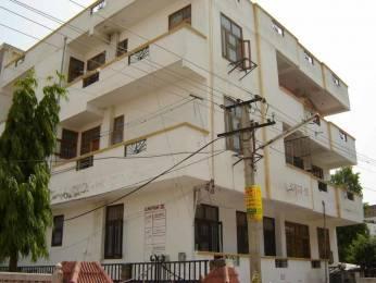 1400 sqft, 3 bhk BuilderFloor in Builder Project Tonk Road, Jaipur at Rs. 48.0000 Lacs