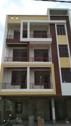 850 sqft, 2 bhk BuilderFloor in Builder Dhruv Homes Sirsi Road, Jaipur at Rs. 18.0000 Lacs
