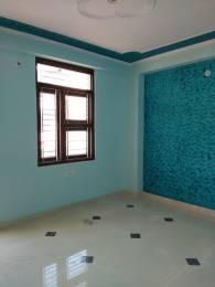850 sqft, 2 bhk BuilderFloor in Builder Dhruv Homes Kalwar Road, Jaipur at Rs. 13.0000 Lacs