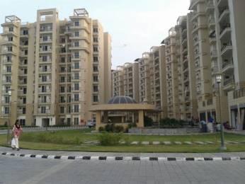 1593 sqft, 3 bhk Apartment in Mahima Panorama Jagatpura, Jaipur at Rs. 22000