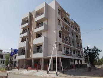 980 sqft, 2 bhk BuilderFloor in Builder Project Kesar Nagar Chauraha, Jaipur at Rs. 21.0000 Lacs