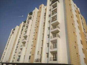 1211 sqft, 2 bhk Apartment in Ansal Splendor Homes Kalwar Road, Jaipur at Rs. 24.8380 Lacs