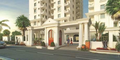 1734 sqft, 3 bhk Apartment in FS The Coronation Sanganer, Jaipur at Rs. 69.3600 Lacs