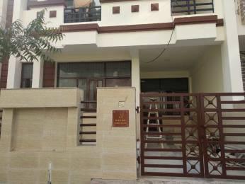 2000 sqft, 3 bhk Villa in Lotus Prime Estates Villa Jagatpura, Jaipur at Rs. 20000