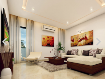 3446 sqft, 4 bhk Apartment in Builder Project Race Course, Coimbatore at Rs. 4.4700 Cr