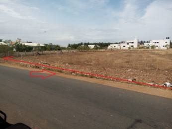 14424 sqft, Plot in Builder Project Mylampatti, Coimbatore at Rs. 1.6000 Cr